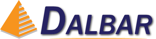dalbar.com